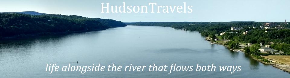 HudsonTravels