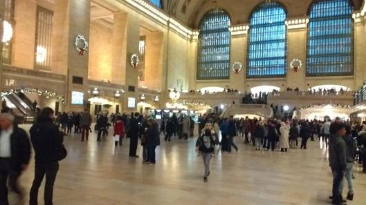 grand-central-terminal-concourse