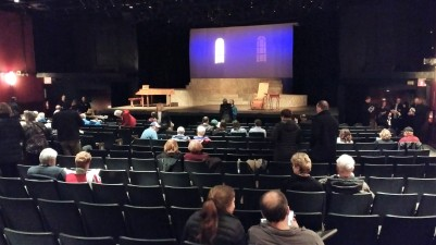 Falls Theatre Wappingers (2)
