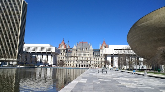 Albany Empire Plaza 3