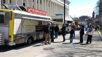 Albany food trucks (780 x 439)