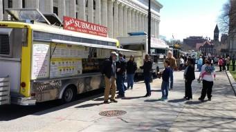 Albany food trucks (780 x 439)