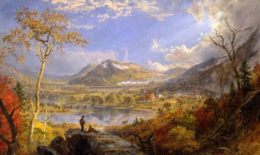 Jasper_Francis_Cropsey_-_Starrucca_Viaduct,_Pennsylvania_-_Google_Art_Project (2006 x 1202)
