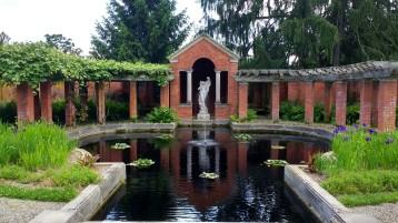 Vanderbilt garden 3