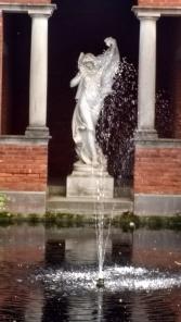Vanderbilt garden 5