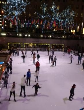 rockefeller-skaters.jpg