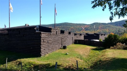 Fort William Henry 01 (949 x 534)